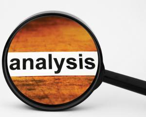 Analist Tradeville: Ce a fost bine si ce a fost mai putin bine in oferta Electrica?