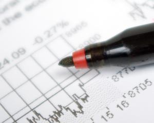 Mirela Serban, Managing Partner R&M Audit Contabilitate: Perioada critica pentru proiectele cu finantari europene
