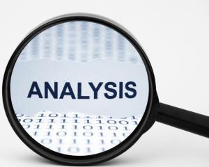 Directorii executivi se bazeaza mai mult pe experienta si sfaturile primite decat pe analiza de date