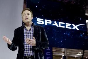 7 lucruri de la Elon Musk catre angajatii Tesla