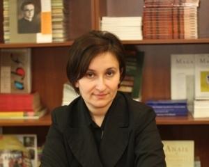 INTERVIU Ioana Crihana, Director Executiv ANBPR: Circa 2,6 milioane de romani frecventeaza bibliotecile publice