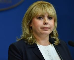 MFP promite ca nu creste taxele si impozitele