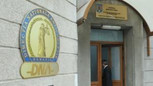 DNA a trimis in judecata un fost sef al CNAS, care ar fi luat mita de 6,3 milioane de euro