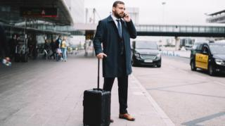 De la 1 ianuarie, puteti consuma un volum mai mare de date in roaming, in statele UE si SEE fara taxe suplimentare