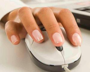 ANCOM: Rata de penetrare a internetului mobil de mare viteza a atins 41%. Un utilizator roman consuma in medie 260 MB pe luna