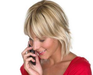 ANCOM: Tarife de interconectare mai mici la serviciile de telefonie