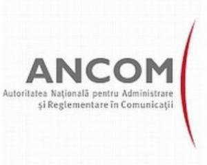 ANCOM vrea modificari in domeniul serviciilor postale