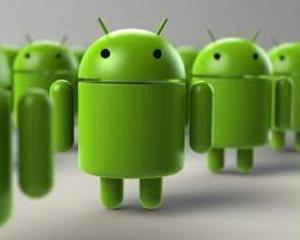 O noua tulpina de malware pentru Android apare la fiecare 22 secunde