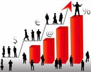 Piata bunurilor de folosinta indelungata a crescut cu 15,5%