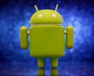 Dispozitivele care opereaza cu Android sunt tinta predilecta a amenintarilor informatice