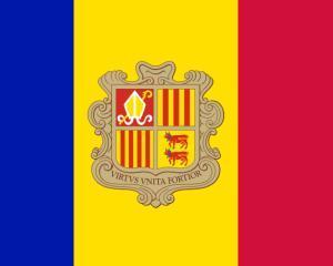 Andorra va introduce pentru prima data impozitul pe venit