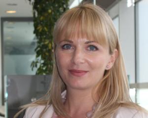 EY Romania are un nou director de HR
