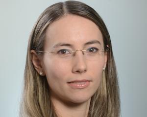 Romania acorda printre cele mai mari facilitati fiscale din regiune angajatilor din IT