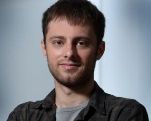 INTERVIU Andrei Iordache, UPDIVISION: Oamenii sunt esentiali. O strategie de HR coerenta este decisiva pentru cresterea sanatoasa a afacerii