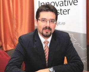 Cluj IT Cluster: Extinderea prezentei pe pietele internationale, esentiala