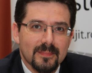 Clusterul IT sustine ca prioritate regionala proiectul Cluj Innovation City