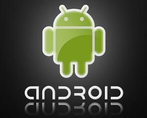 Nokia pariaza pe smartphone-urile cu Android si vrea sa cucereasca pietele emergente