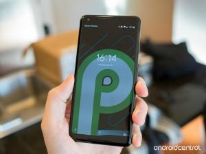 Noua versiune Android ofera securitate sportia utilizatorilor, blocand accesul la camera si microfon