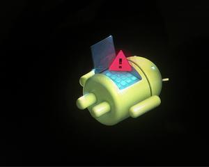 Resetarea smartphone-urilor cu Android nu garanteaza stergerea datelor