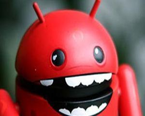 Android, unul din cele mai vulnerabile sisteme de operare?