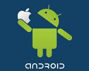 Primul smartphone cu doua sisteme de operare - Windows Phone si Android - va fi lansat in acest an