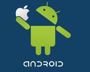 LG si Google anunta primul Nexus 5 rosu