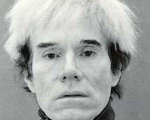 New York: Warhol, record de 105 milioane de dolari in cadrul unei licitatii