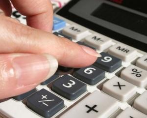 ANAF ramburseaza TVA de 1,55 miliarde de lei, in august