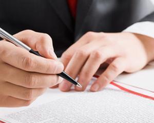 ANFP: Promovam un management modern in administratie