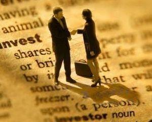 De maine, ASF aplica noua politica de recrutare si promovare a personalului