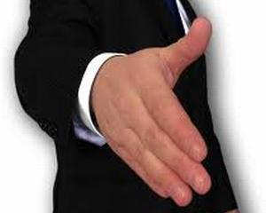 Analiza: Unul din sase joburi cautate este in contabilitate
