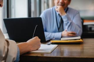 Bancile si consumatorii au intrat in zodia impacarii. 80% dintre clientii care au negociat prin CSALB s-au inteles cu institutia de credit