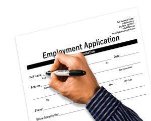 Studiu: Doar 3 din 10 angajati se declara multumiti de beneficiile extrasalariale oferite de angajator