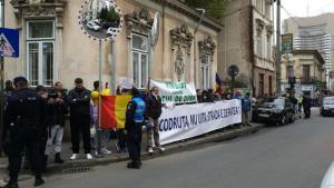 Liviu Dragnea a mai castigat timp. ICCJ da o noua amanare in dosarul unde liderul PSD a fost condamnat la trei ani jumatate de inchisoare