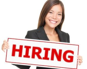 10 modalitati prin care angajatorii pot evita greselile in timpul recrutarilor
