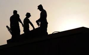 Ritmul angajarilor incetineste in Romania, in al doilea trimestru