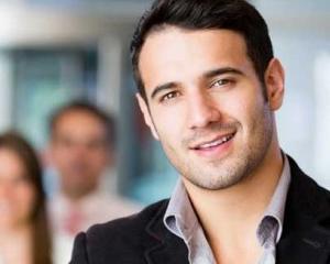 Cresterea costurilor cu angajatii, principalul obstacol in calea implementarii unui program de flexibilitate in alegerea beneficiilor