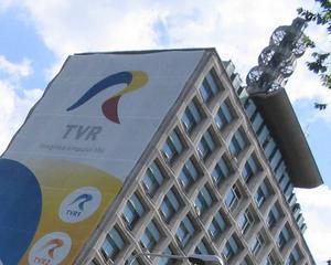 Angajatii de la TVR vor intra in greva