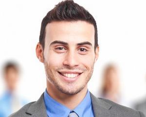 2 din 5 angajatori din Romania indica dificultati in gasirea candidatilor potriviti pentru posturile vacante