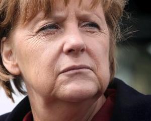 Angela Merkel: Grecia nu trebuia lasata sa intre in zona euro, pentru a evita problemele pe care le avem