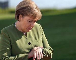 Cate joburi sunt disponibile in Germania