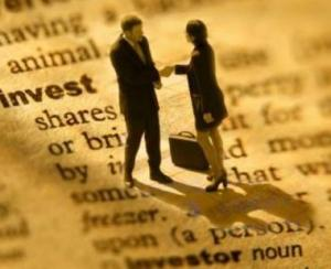 Serviciul de solutionare alternativa a litigiilor in domeniul financiar non-bancar a devenit operational