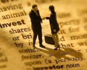 Noua abordare a pregatirii profesionale a angajatilor pietelor financiare non-bancare