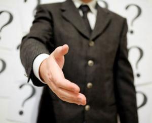 Aproape 27.000 de joburi sunt vacante in Romania