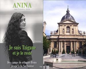 Editorial Dan Manusaride: Rromi din Franta care fac cinste Romaniei