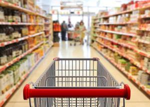 ANPC face recomandari: Cum si de unde sa cumperi produse alimentare de post
