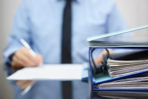 ANPC introduce cazierul contraventional pentru agentii economici