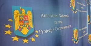 Companii gigant din retail si transporturi, sanctionate pentru practici comerciale inselatoare