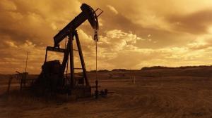 Venituri din tarife mai mari cu 203% de peste 17,6 milioane de lei aduse de Agentia Nationala de Resurse Minerale la buget