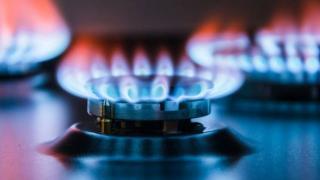 Furnizorii de gaz din Romania, amendati cu zeci de mii de lei. In plus, trebuie sa plateasca despaguburi si penalitati clientilor